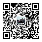 微信图片_20210309163838.png