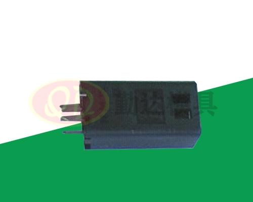 电器结构零件